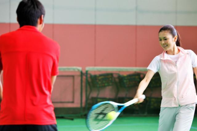 スポーツクラブNAS伏見桃山の画像・写真