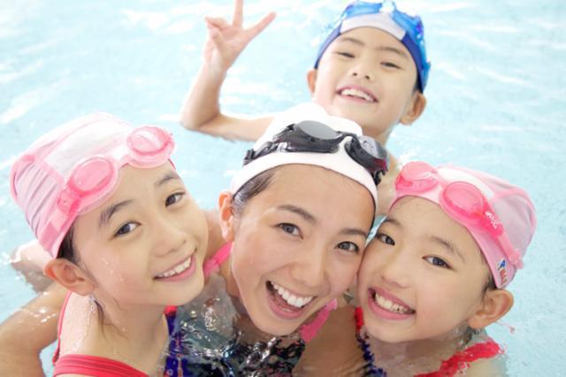 スポーツクラブNAS新川崎の画像・写真