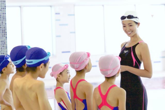 スポーツクラブNASおゆみ野(鎌取)の画像・写真