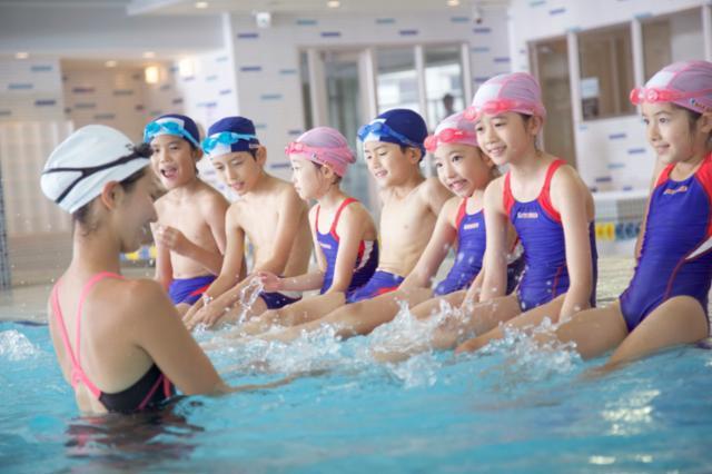 スポーツクラブNAS姫路の画像・写真